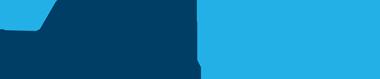 AllPack logo