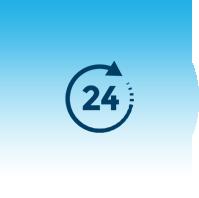 ALLPACK_3אייקונים עמוד למפעלים (1)